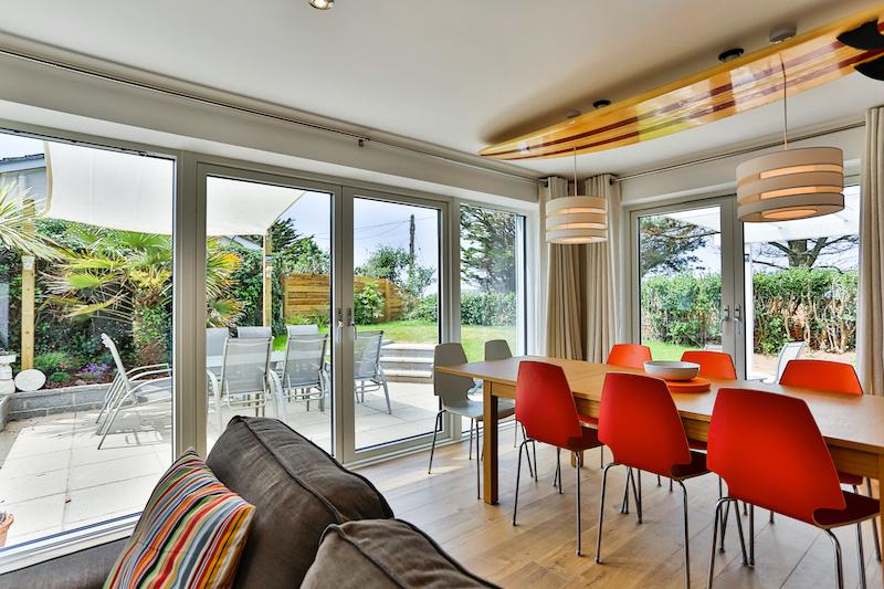 Photos of Endless Summer   Endless Summer Beach House, Croyde